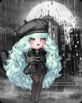XxXAutumn_RoseXxX's avatar