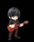 TommyTuxido's avatar