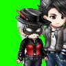xXRosepetalstothornsXx's avatar