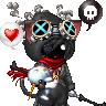 Xx Lea_Naruta_Magi xX's avatar
