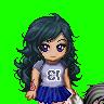 EvilAzmaria's avatar