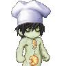 Zombie Baker's avatar