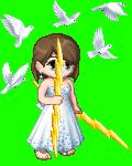 Pecan Jimmies's avatar