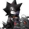 Mapo Topher's avatar