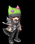 Maraiya_Kobayashi's avatar