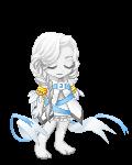 Aloha_Maria's avatar