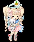-Geeky Toast-'s avatar