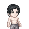wolf_wanderer_-1's avatar