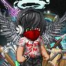 Chicago Boy419's avatar
