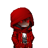 istg gtfo's avatar