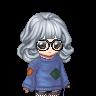 ii__B E L L A_X's avatar