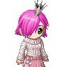 hotaru84's avatar