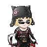Lil-Bit90's avatar