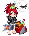 Pastel Candy's avatar