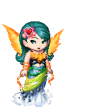 WaterXElementXChick's avatar