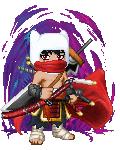 xDarkSaiyanNinjax's avatar
