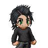 Tripping Poison's avatar