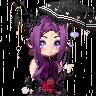 Mina Murderous's avatar