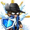 dapeacefulman's avatar