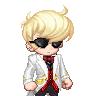 XxPsychedelic DreamsXx's avatar