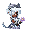 xl Mari Kagamine lx's avatar