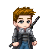 KiithSoban's avatar