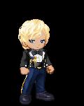 GITorrent's avatar