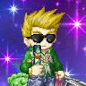 Xxyoung_cena_aaxX's avatar