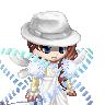_Charmgirl1_'s avatar