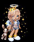 iiB3Y0urT3ddY's avatar