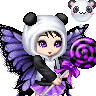 pandaly's avatar