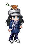 captiv3_ang3l's avatar