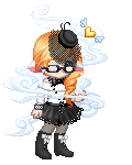 Miss Mokona Chan's avatar