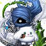 ShadowFeline's avatar