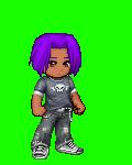 dark-fire43's avatar