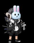 16-Bit Hentai's avatar