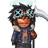 Mikeybaze's avatar