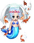 nascarlover4-9's avatar
