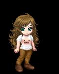 SugarBayBeee's avatar