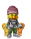 Artan_pss's avatar
