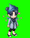 disney meggles's avatar