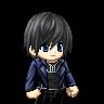 StephenOlympus's avatar