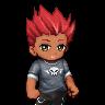 jaycelabsyou's avatar