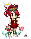jia08's avatar