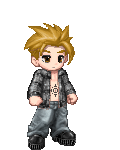 -Mr_Randy_Emo-'s avatar