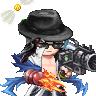 ninja-dragondude's avatar