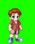 deathkid06's avatar
