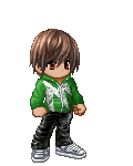 kolper's avatar