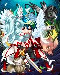 iHarry98's avatar