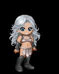 KitnKat09's avatar